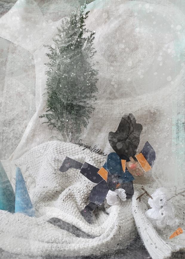 Do_You_Wanna_Build_A_Snowman